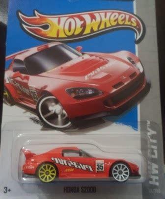 Hotwheels Bat Mobil Merah jual mainan mobil hotwheels diecast mobil jual mainan
