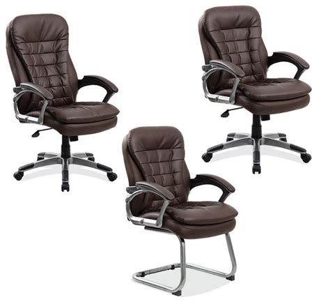 Office Guest Chairs Design Ideas Guest Chairs Design Ideas Office Guest Chairs Design Ideas Yellow And Black With 25 Best
