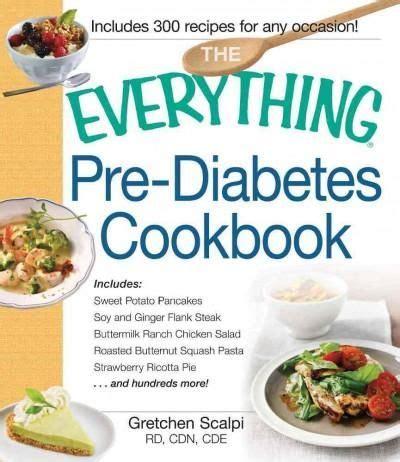 type 2 diabetes cookbook plan the ultimate beginnerã s diabetic diet cookbook kickstarter plan guide to naturally diabetes proven easy healthy type 2 diabetic recipes books the world s catalog of ideas