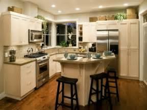 narrow kitchen island with seating narrow kitchen islands with seating best kitchen island