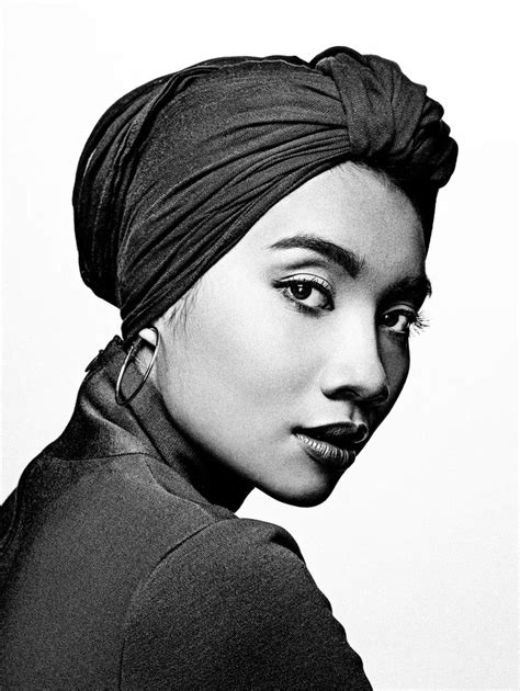 Yuna Yuna 25 best ideas about yuna singer on turbans
