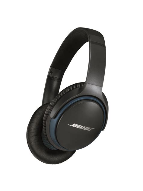bose quite comfort bose introduces new wireless headphones g style magazine