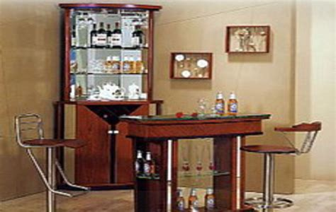 klo schemel small home corner bar ideas small home bar like the