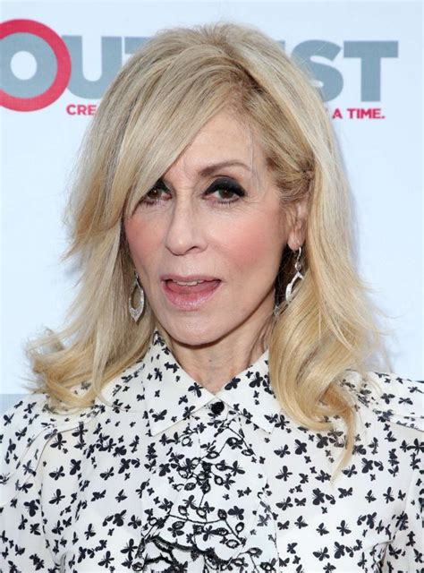 light festival los angeles 2017 judith light transparent screening season 4 at 2017