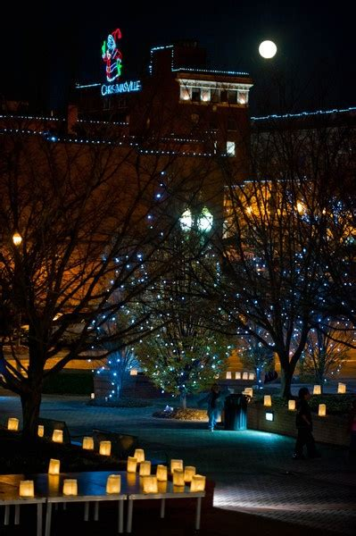 lights in rock hill sc 189 best images about south carolina rock hill on