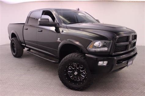 lease dodge truck 17 best ideas about dodge ram lease on dodge