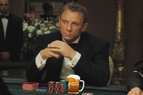 casino royale james bond 1784871990 casino royale drinking game rules movie drinking games