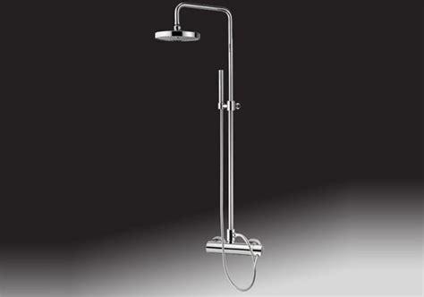miscelatore esterno doccia miscelatore doccia esterno impianti idraulici