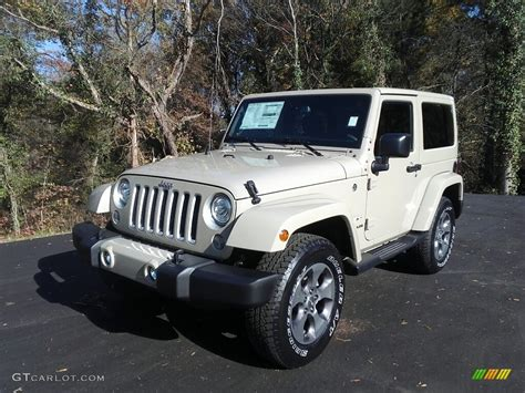 gobi jeep color jeep wrangler gobi color pictures to pin on