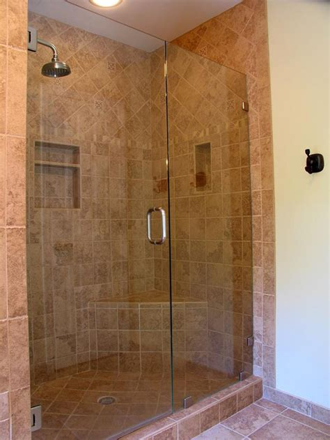 bathroom shower doors ideas shower doors for sale
