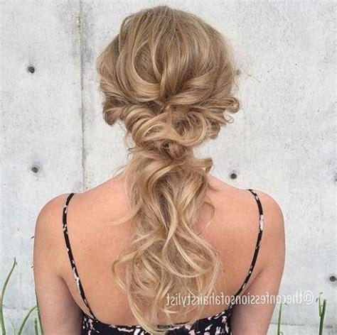 Wedding Hairstyles For Medium Length Thin Hair by Hairstyles For Medium Length Thin Hair Wedding Hairstyles