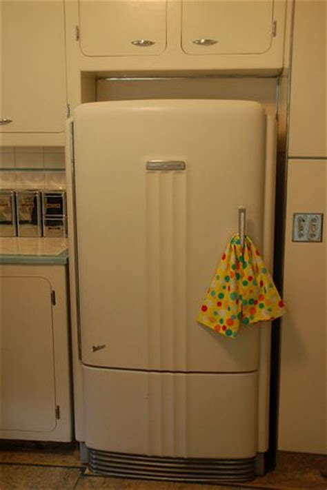 kitchen appliances portland or 105 best images about home retro kitchens on pinterest