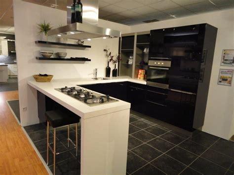 keuken u opstelling showroomkeukens alle showroomkeuken aanbiedingen uit