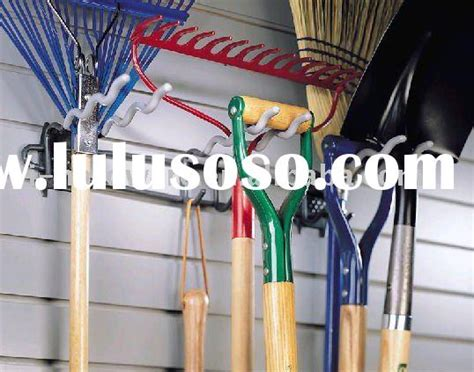Trimmer Rack Plans by Tool Rack Plans Tool Rack Plans Manufacturers In Lulusoso
