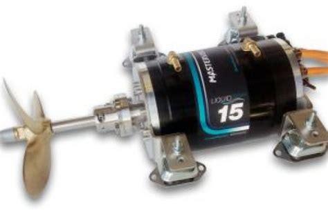 electric boat engine inboard electric inboard boat motor bellmarine motors eco