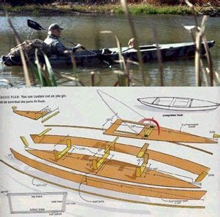layout duck hunting boat plans 46 best cocktail class race boat images on pinterest