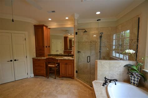 yate bathrooms category bathroom and tags master bathroom interesting 30 bathroom renovations design