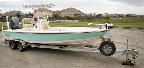 pathfinder boats in texas used pathfinder boats for sale boats