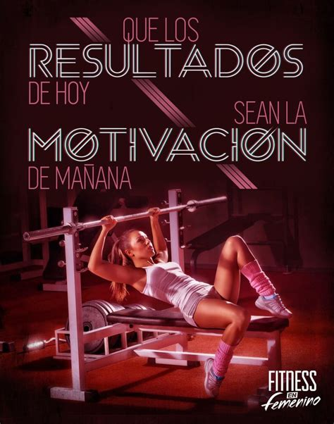 imagenes fitness motivacion 93 best images about motivaci 243 n fitness y deporte on
