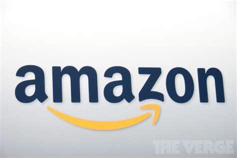 amazon worldwide amazon shipped over 5 billion items worldwide through