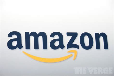a m amazon shipped over 5 billion items worldwide through