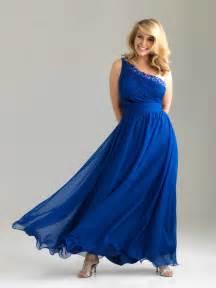 royal blue dress when you should choose a royal blue dress