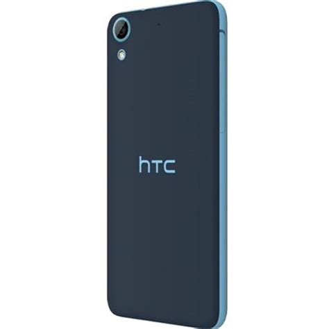 htc mobile price htc desire 626g plus dual sim mobile price specification