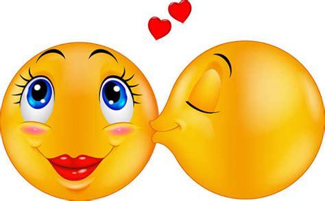 imagenes que se mueven de emoticones dime qu 233 emoji usas y te dir 233 de d 243 nde eres buena vibra