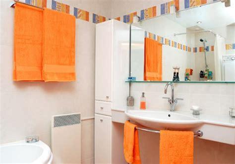 Interior Design Ideen 4269 by Cores Da Moda Coincidir O Material De Imagem Casa De