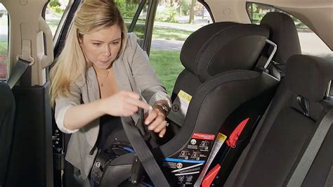 front facing baby seat how to install a forward facing car seat canadian tire