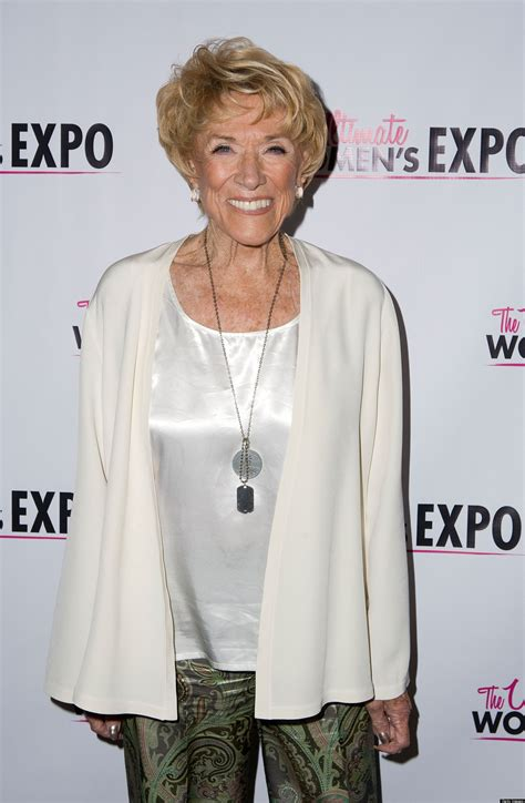 actress dead young jeanne cooper dead young and the restless star dies at 84