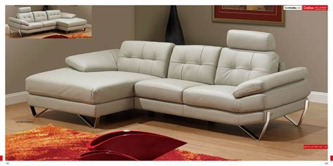 sofa sale dallas esf dallas modern sectional sofa esf dallas 2 800 00