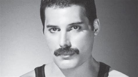 anymore famous musicians died today freddie mercury songwriter singer biography com