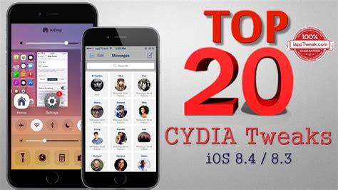 mod game cydia ios 8 top 20 brand new cydia tweaks for ios 8 4 8 3 8 pangu