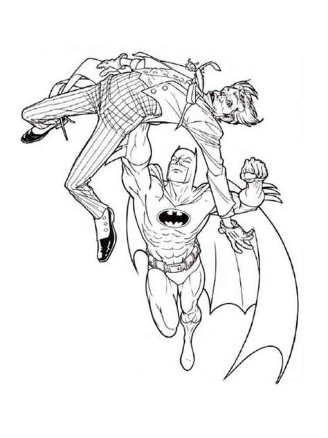 batman coloring batman coloring pages and print batman coloring