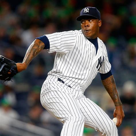 miller tops top 10 relief pitchers for 2017 mlb com mlb spring training 2017 the top 10 relief pitchers to