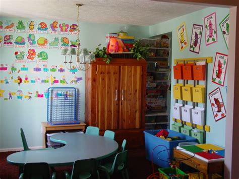 cozy home childcare indianapolis in child care home