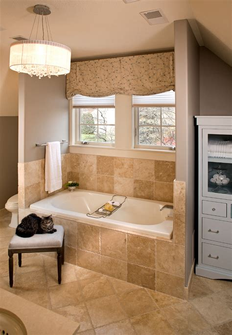 traditional bathroom tile ideas bathtub tile ideas bathroom traditional with none