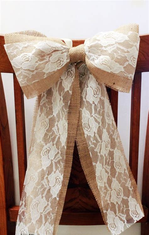 1000 images about lace wedding theme on pinterest lace