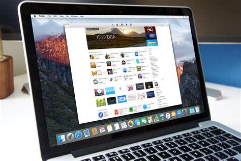 netflix  mac software lets  binge  apps cult  mac