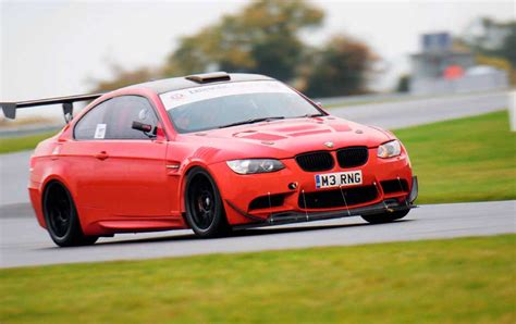 bmw m3 track project e92 part x drive my blogs drive