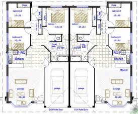 3 bedroom duplex plans duplex floor plans duplex j942d floor plan rental