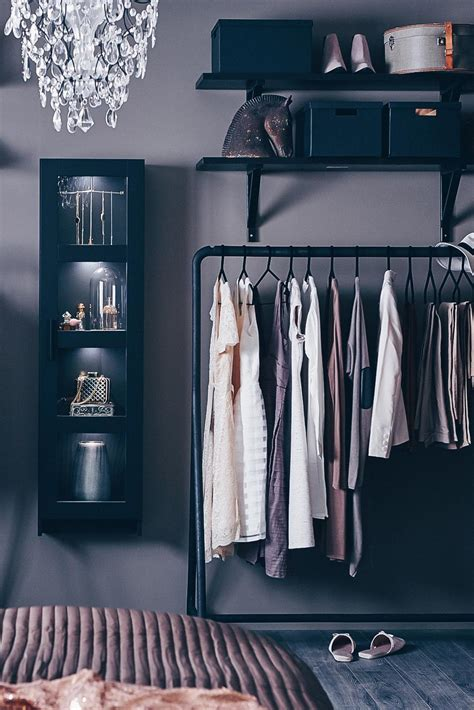 ikea ankleidezimmer 7 tipps und praktische ideen f 252 r ein stilvolles