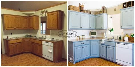 paint your own kitchen cabinets painting kitchen cabinets yourself the kitchen times