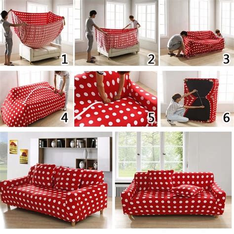 how to cover a couch with a sheet best 25 sofa covers ideas on pinterest