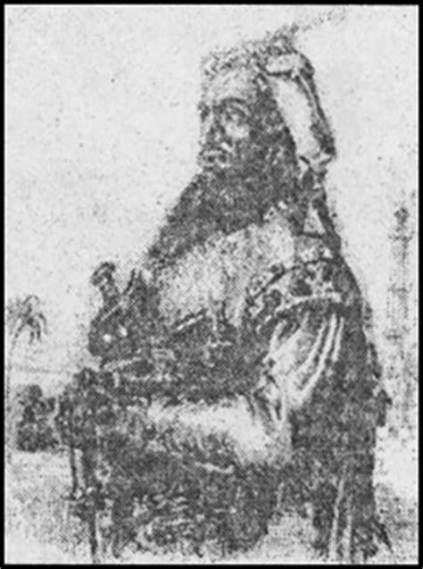 nana sahib biography in english fig 11 4