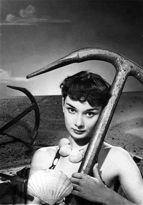 audrey hepburn angus mcbean 17 best images about angus mcbean on pinterest quentin
