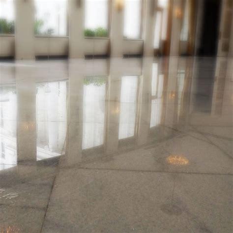 unterschied granit marmor marmorb 246 den reinigen und pflegen tipps und hinweise bosus