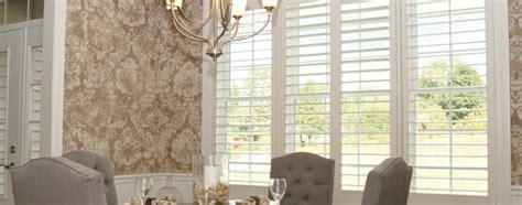 reupholstery window coverings drapes showroom saratoga