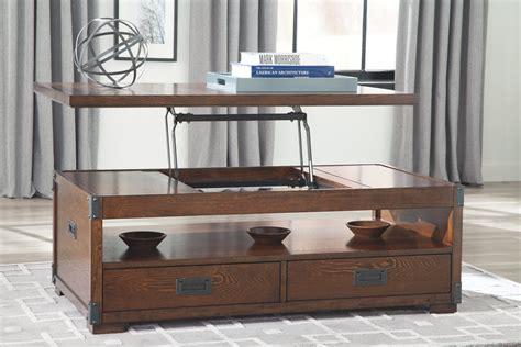 space saving storage furniture multifunctional furniture for space saving storage tech